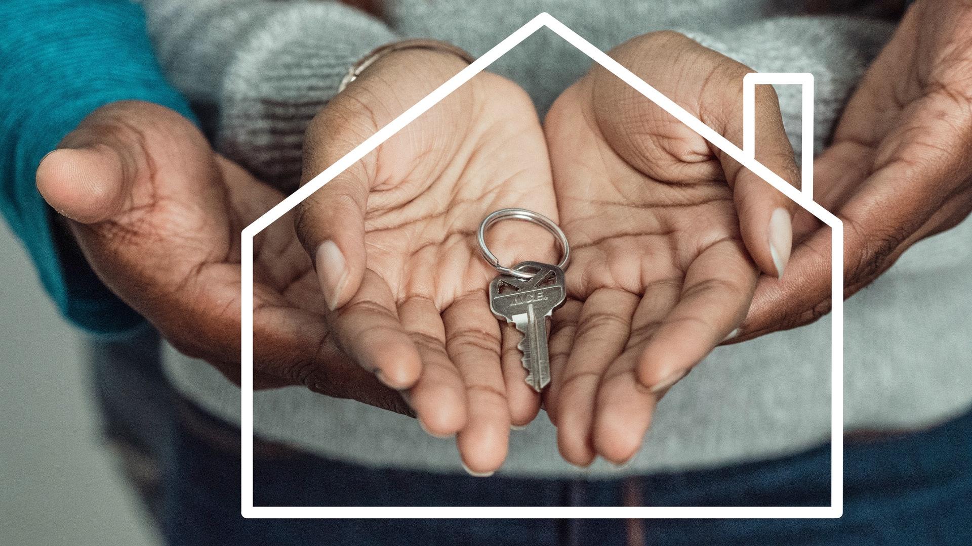 comparer les differentes assurances habitation